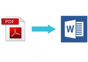 Tealtek - Convert-PDF-to-Word-Format-Image