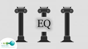 Tealtek - 3 Pillars about EQ